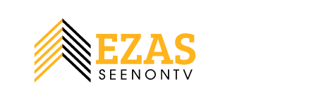 EzasseenonTV